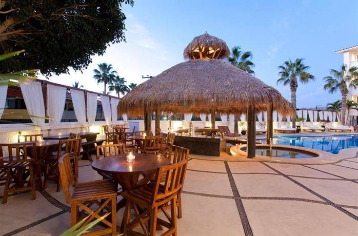 bahia hotel beach house los cabos compare deals. Black Bedroom Furniture Sets. Home Design Ideas