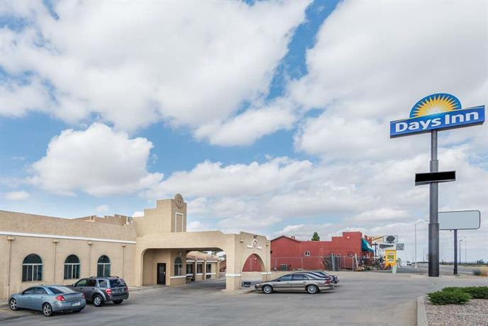 Days Inn Pueblo
