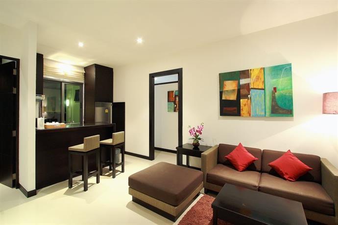 Seastone Private Pool Villas Thalang Compare Deals
