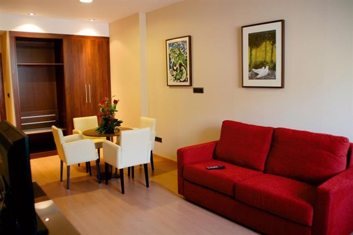 Hotel riscal puerto lumbreras encuentra el mejor precio - Hotel riscal puerto lumbreras ...