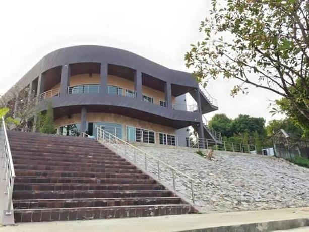 Tara Spa Ratchaburi