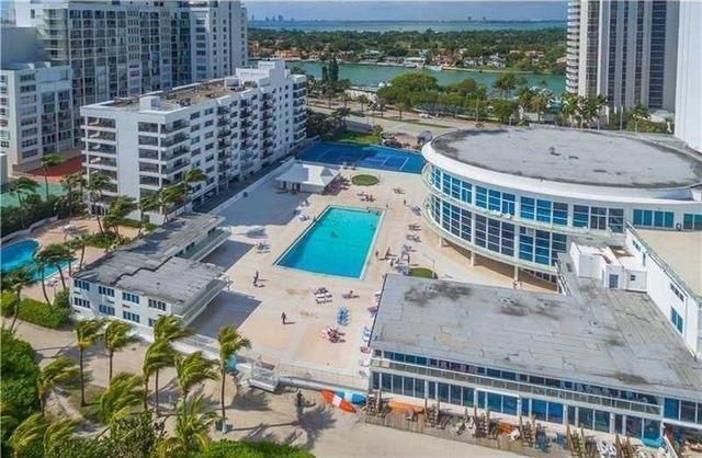 Car Rental On Fort Lauderdale Airport Property