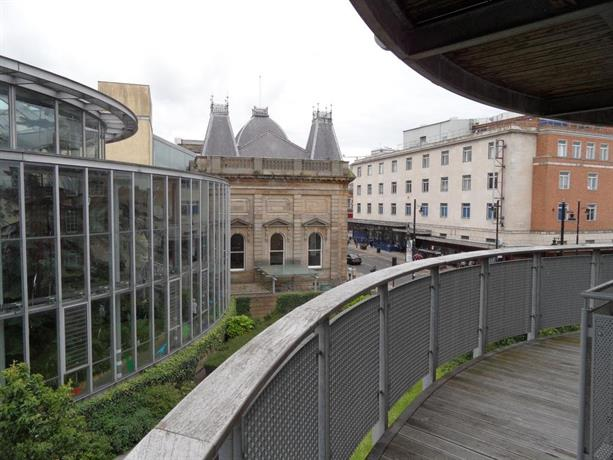 Mowbray Apartment Sunderland Compare Deals