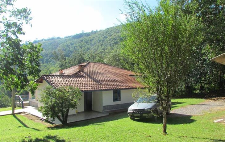 Fazenda Sao Miguel