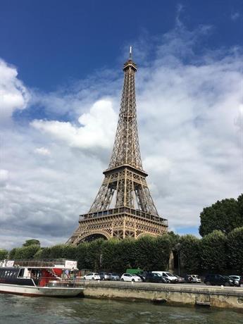 Studio paris parc des expositions compare deals - Paris gare de lyon porte de versailles ...