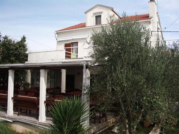 Guesthouse Fregadon