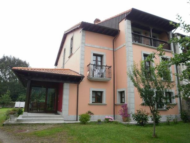 Apartamentos rurales villa carla llanes compare deals - Apartamentos rurales llanes ...
