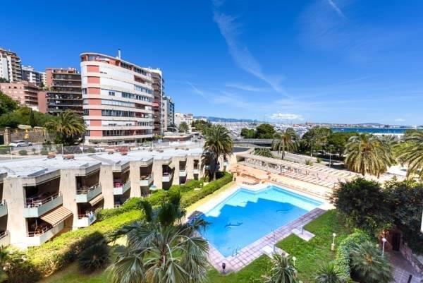 Hotel Mallorca Portopi
