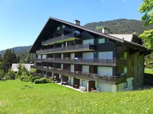 Apartment Marignac 31