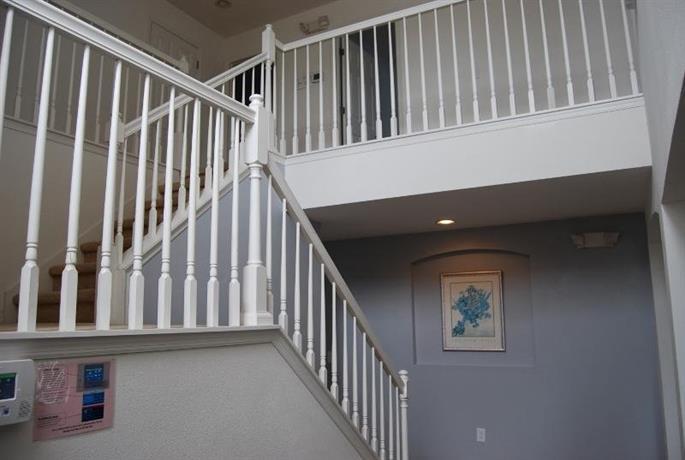2513 Wg Five-Bedroom Home