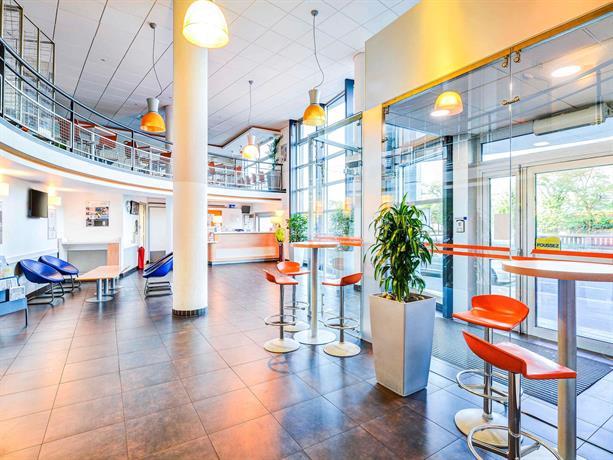 Ibis budget porte d 39 orleans paris compare deals - Arrondissement porte d orleans ...