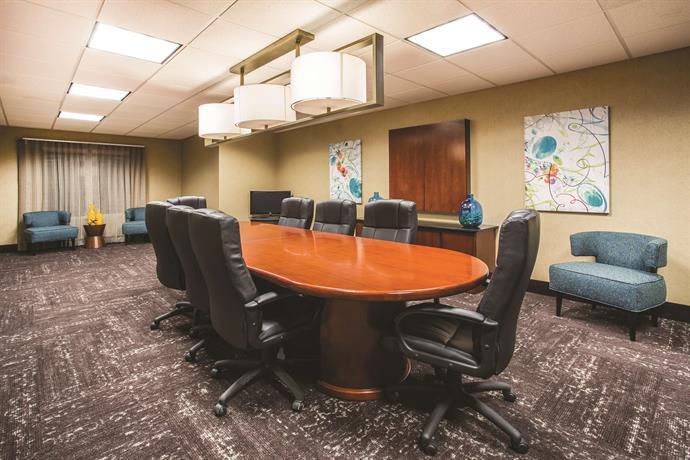 Ely Meeting Rooms