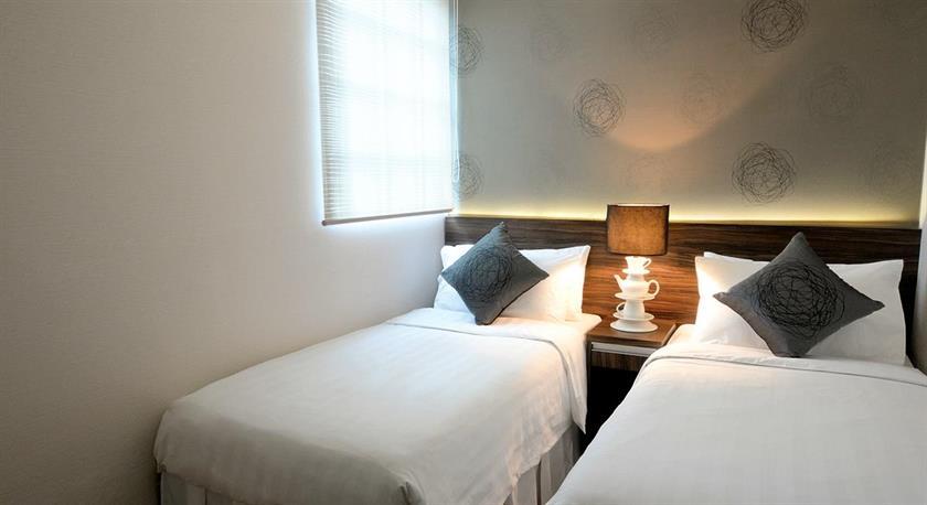 Bridal Tea House Hotel Hung Hom Gillies Road Hong Kong Compare - Gillies bedroom furniture