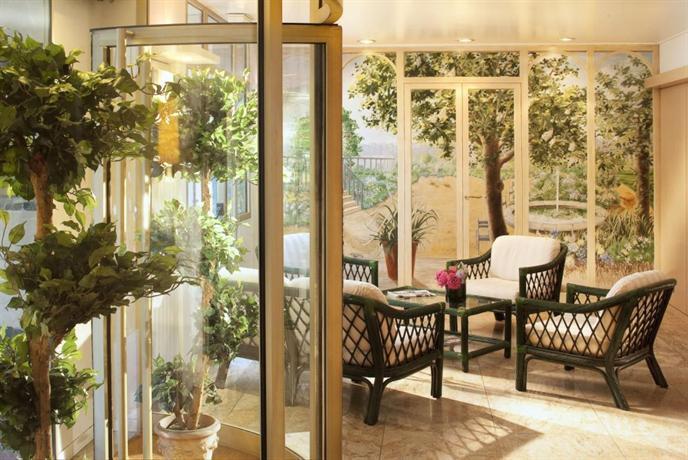 au pacific hotel paris parigi offerte in corso