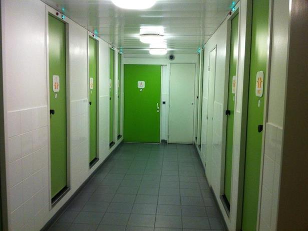 Hotelf1 paris porte de chatillon die g nstigsten angebote - Hotelf1 porte de chatillon ...
