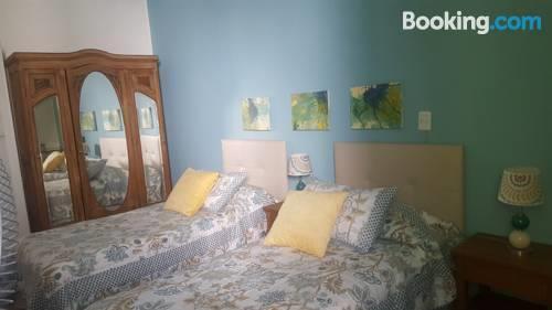 Casa arco iris ph centro cordoba compare deals - Hostal casa arco iris ...