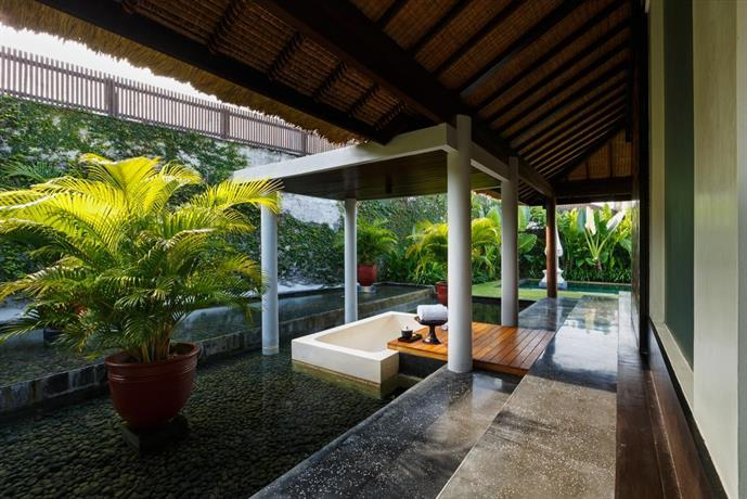 The legian bali hotel seminyak compare deals for Bali accommodation recommendations