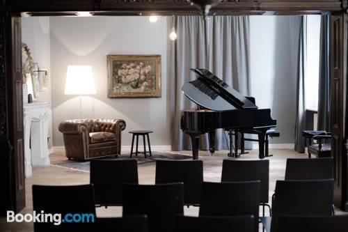 villa weiss helmbrechts compare deals. Black Bedroom Furniture Sets. Home Design Ideas
