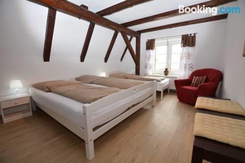 Hotels In Westerdeichstrich Deutschland