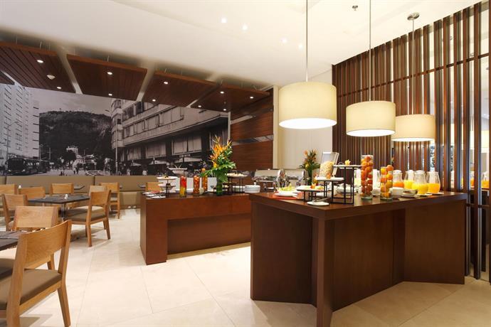 Atton bogota 100 compare deals for Hotel luxury 100 bogota