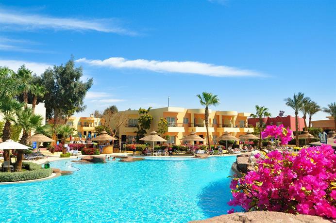 Sierra Sharm El Sheikh Sharm El Sheikh Compare Deals