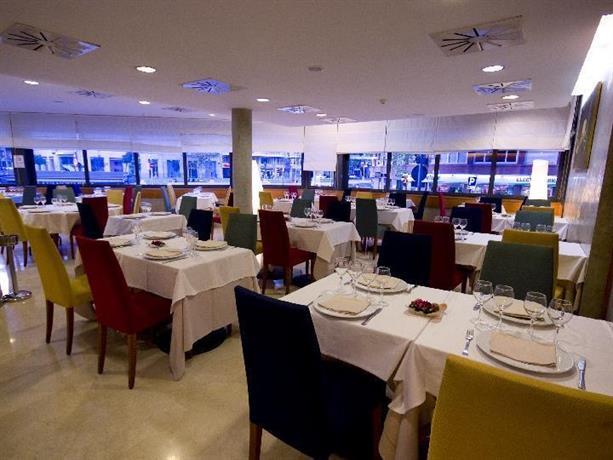 Hotel viladomat by silken barcellona offerte in corso for Offerte hotel barcellona