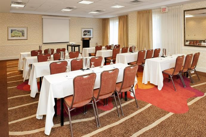 Hilton Garden Inn Plymouth Michigan Compare Deals