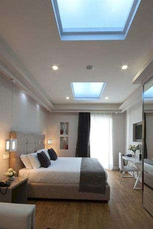 Terrazza Marco Antonio Luxury Suite Rome Compare Deals