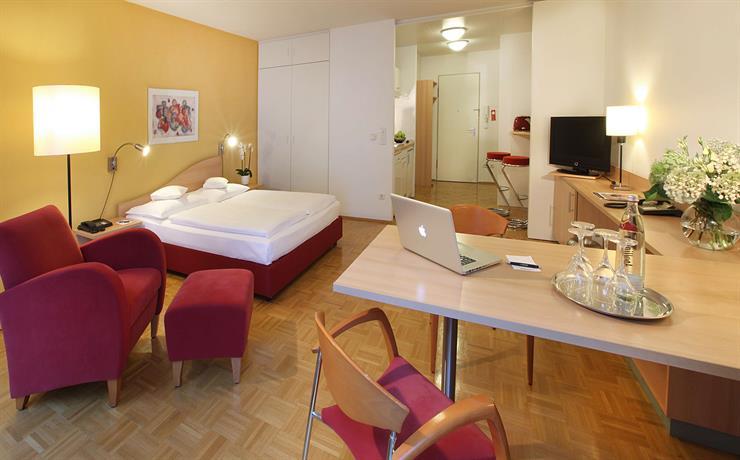 Hotel Frankfurt Hochst