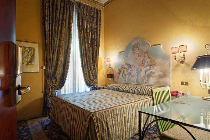bedroom celio furniture cosy. Bedroom Celio Furniture Cosy S