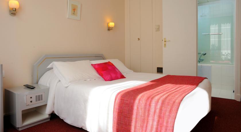 Hotel Crimee