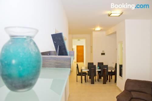 Modern Apartment in Swieqi Malta, Is-Swieqi: confronta le offerte