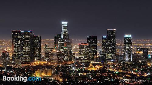 National Car Rental Los Angeles Phone