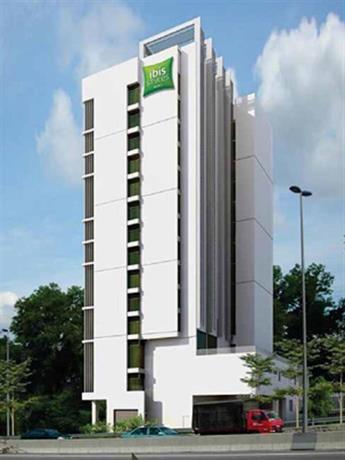 Ibis Styles Kuala Lumpur Sri Damansara Bandar Sri Damansara