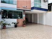 Hotel Pousada Salvador Salvador