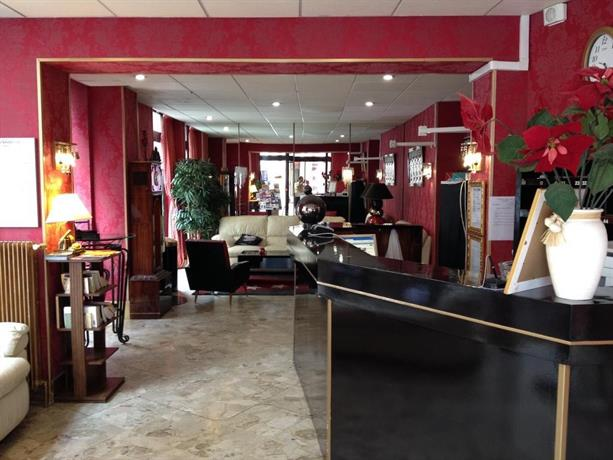 Restaurant Rue Vintimille Paris