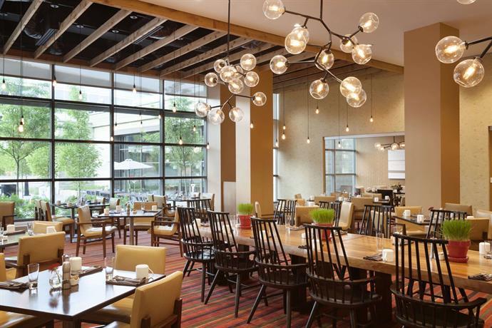 The Alexander A Dolce Hotel, Indianapolis - Sammenlign priser-3032