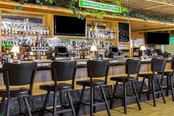 about wyndham garden san jose airport - Wyndham Garden San Jose Airport