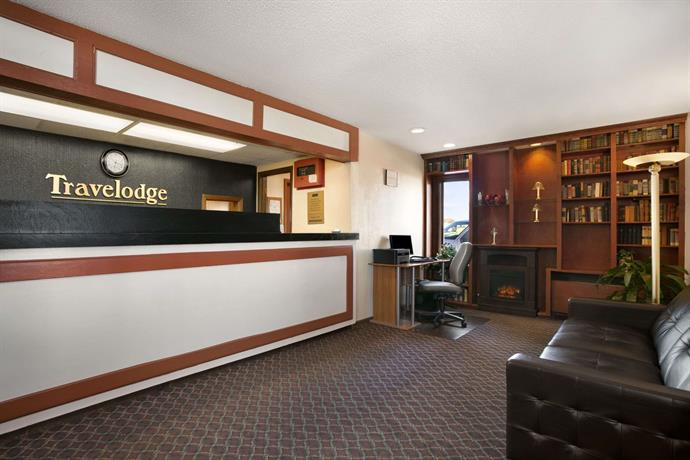 Themed Hotel Rooms Muscatine Iowa