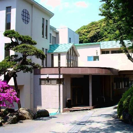 Ichinose Susono