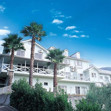 Petit Hotel Southernmost