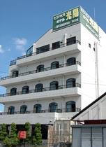 Koyowoo Hotel
