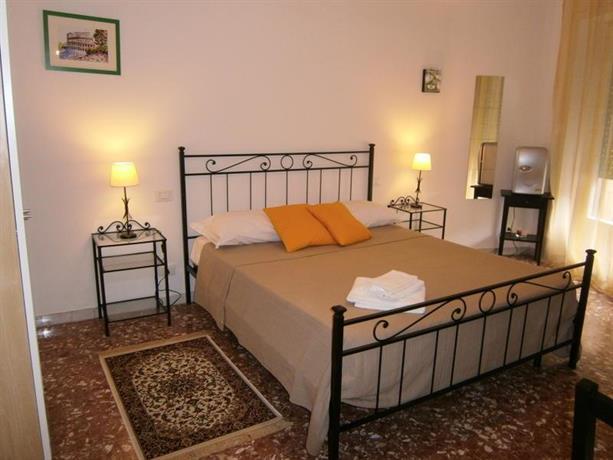 Le mille e una roma rome comparez les offres for Hotel mille rose roma