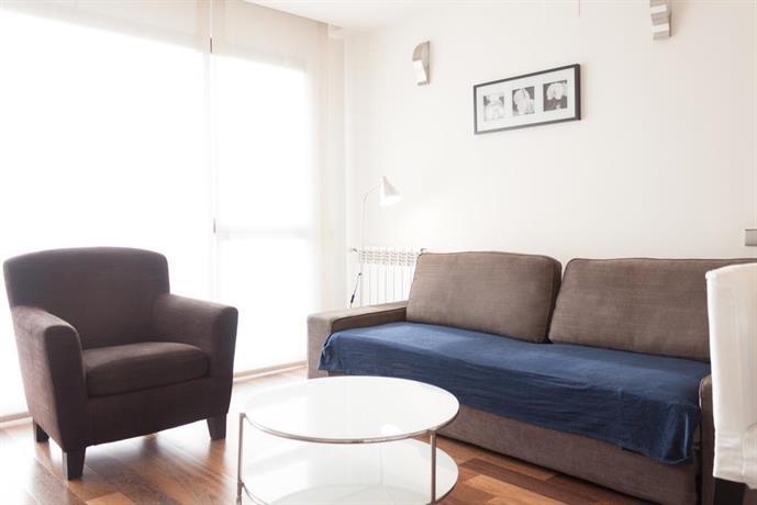 Apartamento Via Augusta 153, Barcellona - Offerte in corso