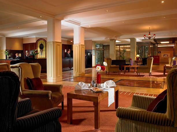 camden court hotel dublin compare deals. Black Bedroom Furniture Sets. Home Design Ideas