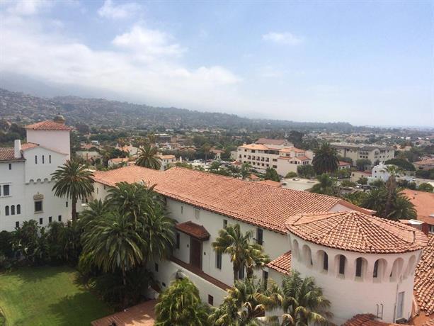Franciscan Inn
