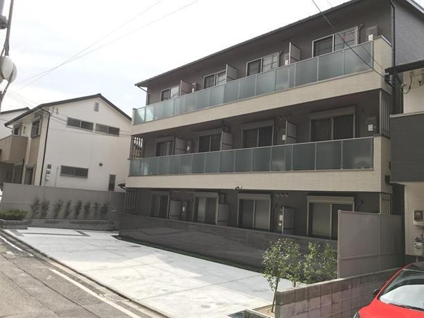 Kotoha Kiyomizu