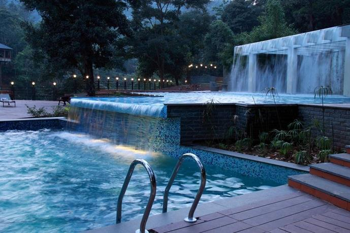 The Ibnii Spa Resort Coorg Photos Reviews Deals