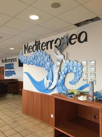 Hotel mediterranea madrid compare deals - Hotel mediterranea madrid ...