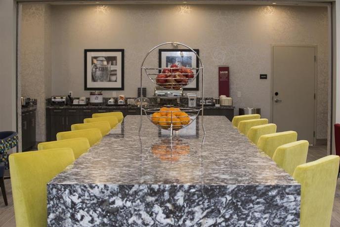Hilton Hotels In Thunder Bay Ontario